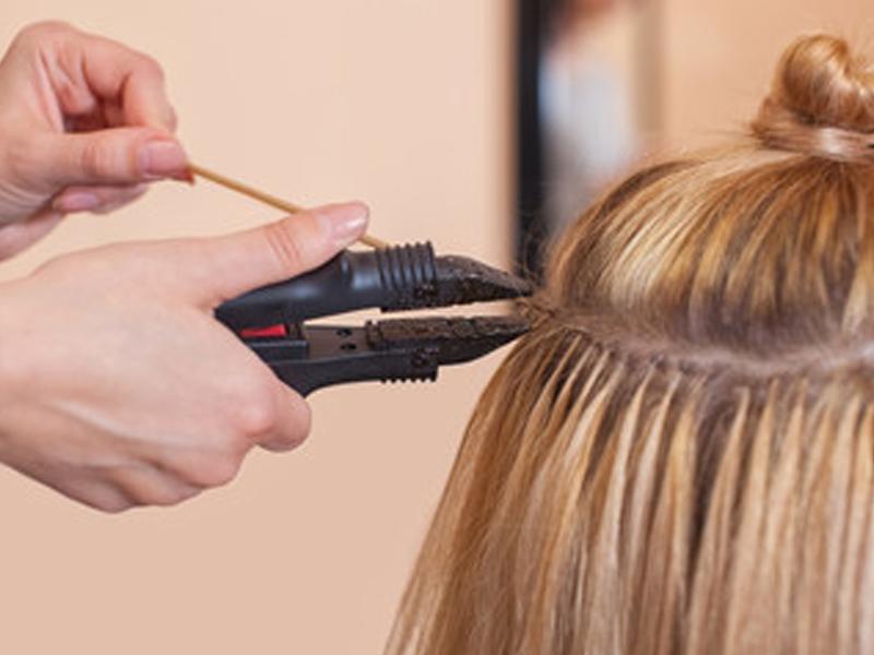 Urban Bombsell Salon Hair Color Cuts Hair Extensions